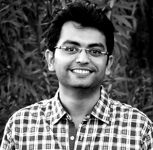 Hiren Patel Marr media