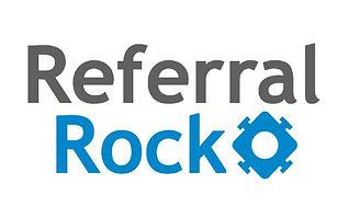 Marr Media in Referral Rock