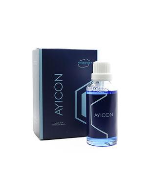 AYICON 2.jpg