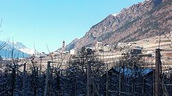 Winter im Dorf_edited