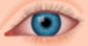 dry-eye-1200x630.png