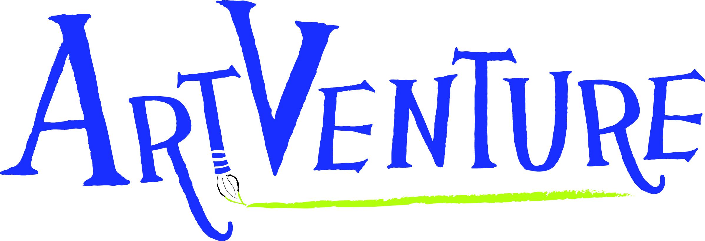 nkartventure logo.jpg