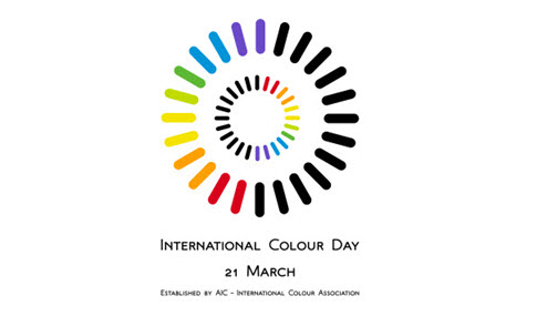 AIC-International-Colour-Day-March-21st.jpg