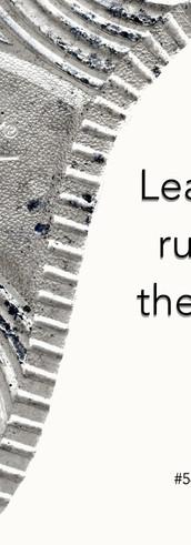 Nike Rules