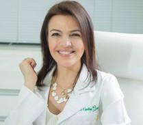 Outubro Rosa: nutricionista tira as principais dúvidas sobre alimentação e o câncer