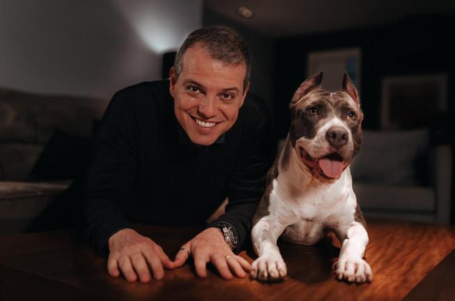 Planos de saúde para cães e gatos impulsiona mercado pet na pandemia
