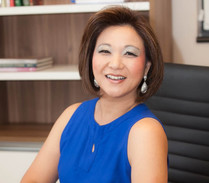 Outubro Rosa: a ginecologista, Dra. Silvia Saito, conta quais são os primeiros sinais de alerta
