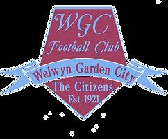 Welwyn_Garden_City_F.C._logo.png