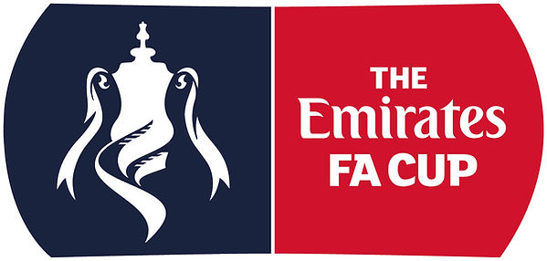 Emirates_FA_Cup_Landscape_2C.jpg