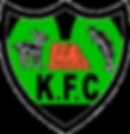 Kidlington_F.C._logo.png