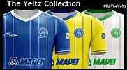 Yeltz collection.jpg