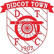 220px-Didcot_Town_F.C..png