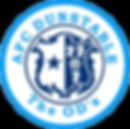 AFC_Dunstable_logo.png
