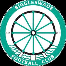 Biggleswade_F.C._logo.png