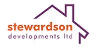 stewardson-logo.jpg