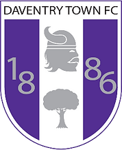 Daventry_Town_FC_Badge.png