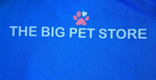 big pet store.jpg