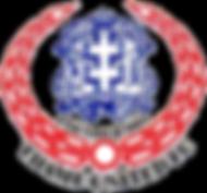 Thame_United_logo.png