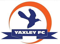 Yaxley_FC.png