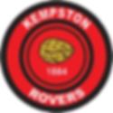 AFC_Kempston_Rovers_logo.png