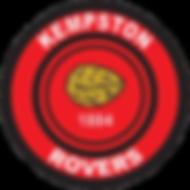 AFC_Kempston_Rovers_logo.png