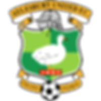 200px-Aylesbury_United_FC.png