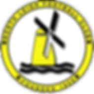 220px-North_Leigh_F.C._logo.png