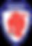 Bromsgrove-Sporting-badge-small.png