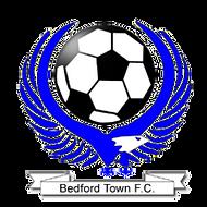 BedfordTown.png