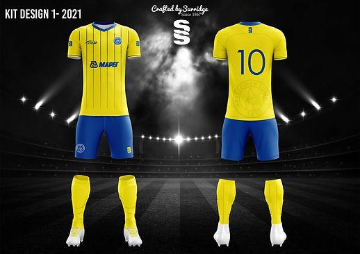 kit 2021- design 1.jpg