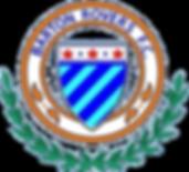 Barton_Rovers_FC_logo.png