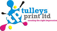 Tulleys Logo.jpg