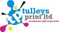Tulleys Logo.jpg