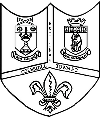 Coleshill_Town_F.C._logo.png