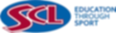 SCL-Logo-Education-Sport.png