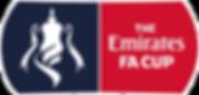 Emirates_FA_Cup_Landscape_2C.png