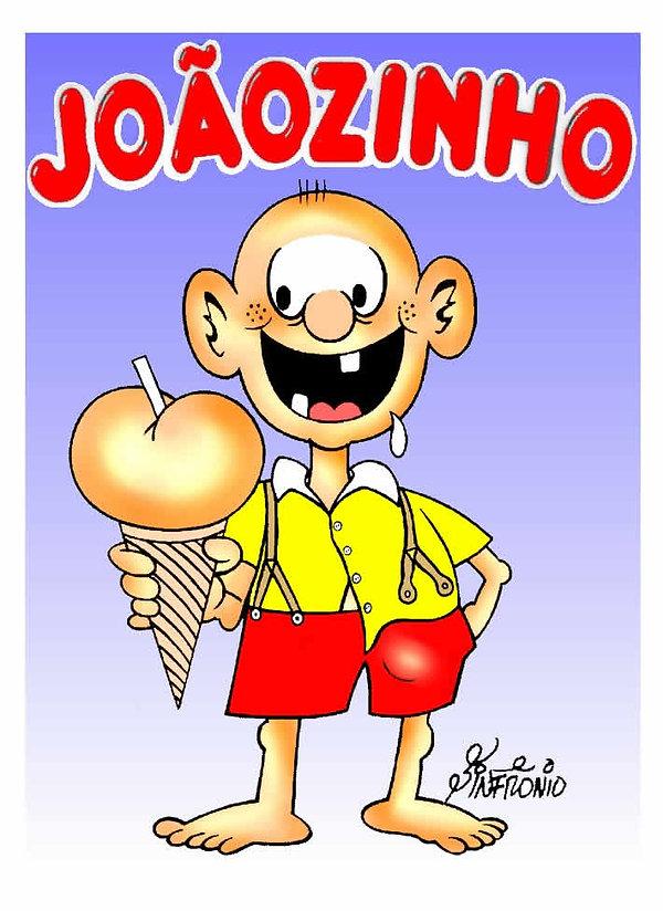 Joãozinho.jpg