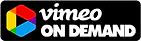 Logo VIMEO.png