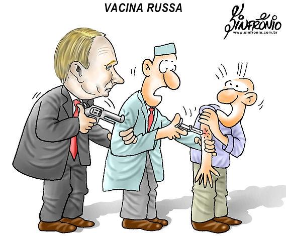 Vacina Russa.jpg
