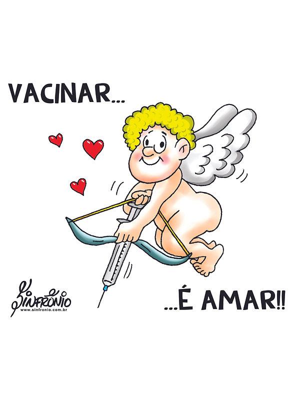Vacina.jpg