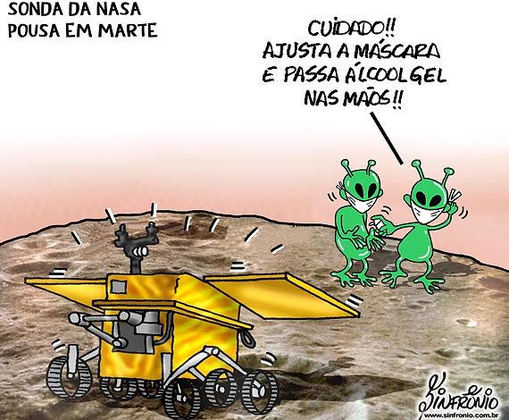 Marte.jpg