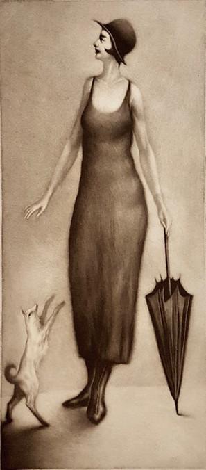 Long Tall Sally