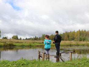 Time to file for Water Rights on that Undecreed Pond?