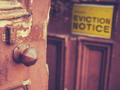 Landlord-Tenant Legal COVID Update 3-27-2020