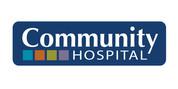 logo CommunityHospital.jpg
