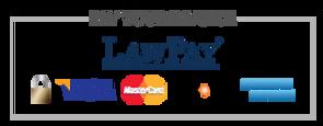 LAwPay2 logo.png
