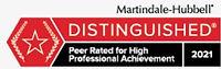 Martindale Distinguished 2021.JPG