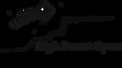 HDO logo tagline.png