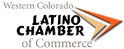 logo Western CO Latino Ch.png