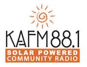 KAFM logo1 - Copy.jpg